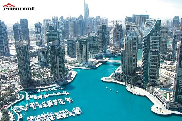 Дубаи Дешево